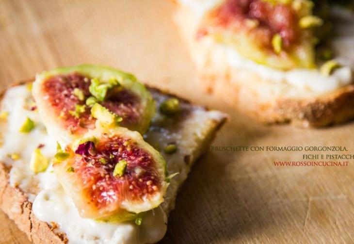 zoom_1_bruschette-con-formaggio-gorgonzo