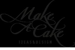 Makeacake ideas&design